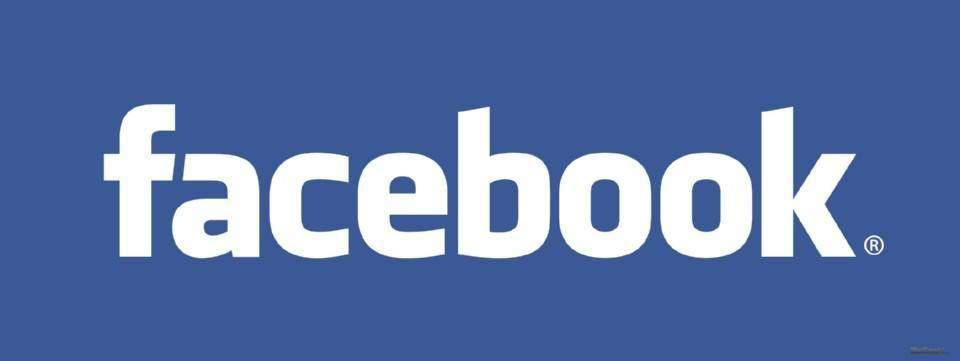 http://www.ovunquerunning.it/2008/(031109203923)logo%20facebook.jpg