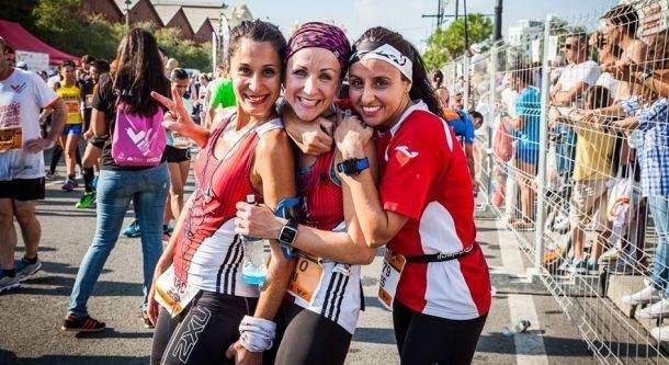 valencia maraton 2018