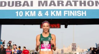 Calendario Mezze Maratone Europa.Ovunque Running Maratona New York Boston Londra Berlino