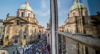 Calendario Gare Trail 2020.Ovunque Running Maratona New York Boston Londra Berlino