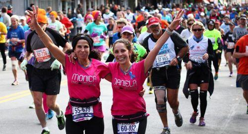 Ovunque Running - NEW YORK CITY MARATHON 2019  a207ab817da